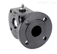 ITEM 545意大利欧玛尔OMAL三通碳钢球阀