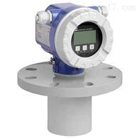 FMU44超声波液位计