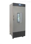 HP400GS智能人工气候箱价格