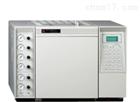 XJ900色谱仪