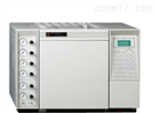 GC-7860-DW便携式油色谱分析仪