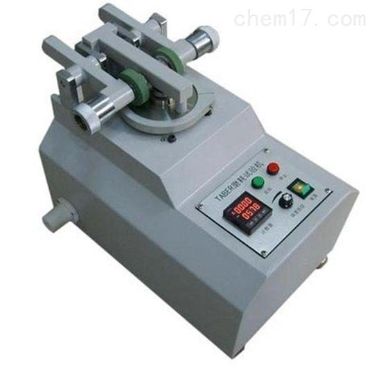 自动涂膜 种植牙耐磨测试仪