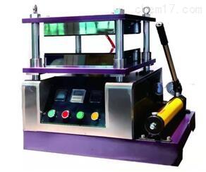 进阶型压电薄膜试仪