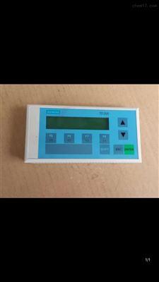 西门子6AV6 640系统常用维修方法快速维修