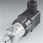 现货促销HDA4744型HYDAC压力传感器