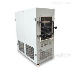 蛇毒中式型冻干机