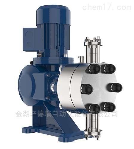 意大利SEKO计量泵原装正品