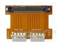 U4330AU4330A是德SFF-8639 PCI Express内插器探头