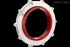 SEK160德国西克SICK伺服反馈编码器HIPERFACE®