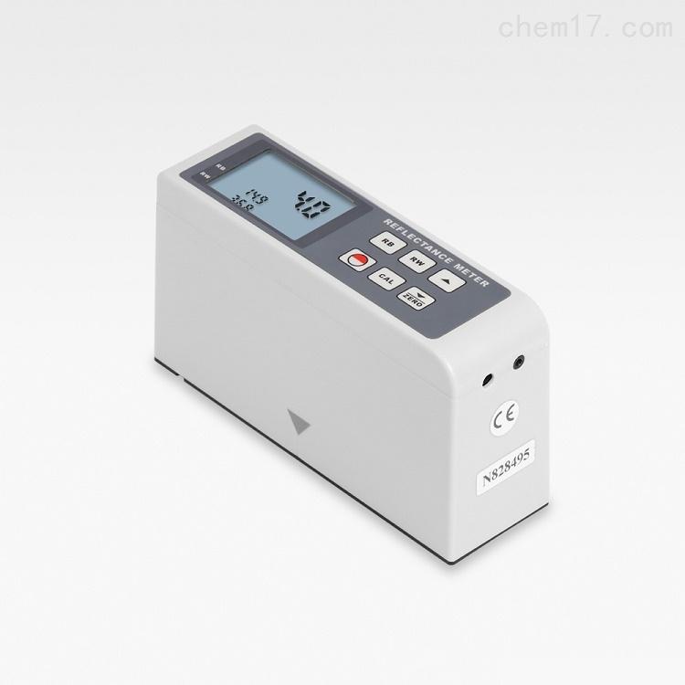 安妙反射率仪ARM-216光学测量仪器遮盖率仪