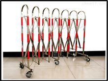 低价销售安全围栏 产品设计精美,使用灵活