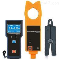 ZD9801高压变比测试仪