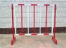 低价销售安全围栏 N型