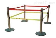 低价销售玻璃钢伸缩围栏(A)、玻璃钢伸缩围栏(B)