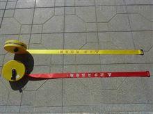 低价销售盒式警示带 20米 30米 40米
