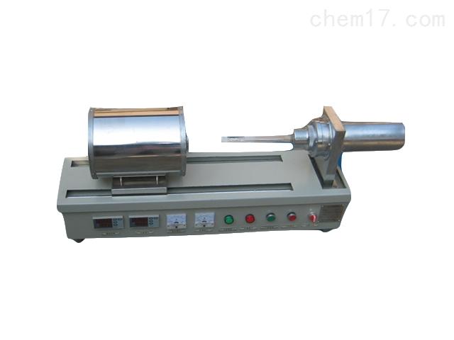 JH-I-10导电材料物性综合测试仪