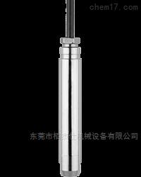 久茂JUMO MAERA S26液位传感器供应