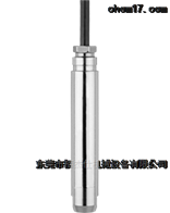 402090久茂JUMO MAERA S26液位传感器供应