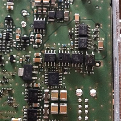 6AV6 642-0BA01-1AX0通电不启动十年修复,
