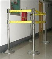 低价销售玻璃钢围栏 围栏 安全围栏  玻璃钢伸缩围栏 伸缩围栏