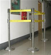 WLST不锈钢带式围栏