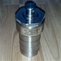 GCXJ-25高壓消解罐