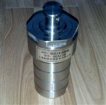 GCXJ-15水熱反應釜