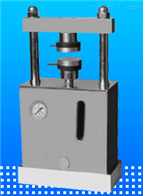 CSJJ-1可控硅测试夹具