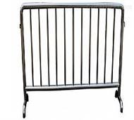 WL不锈钢围栏