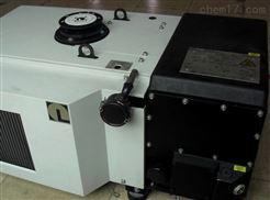 镀膜机用二手SV630B莱宝真空泵