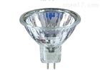 CX21生物显微镜专用灯泡
