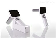 EEC100和DEC100和DEC200台湾晋弘手持式眼底相机