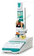 容量法卡氏水分仪