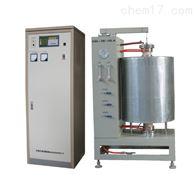 JH-II-18JH-II-18高温管式炉