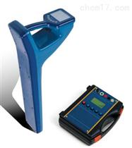 GD-2134D智能带电电缆识别仪