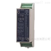 日本watanabe渡边计器 数字量输入模块16点
