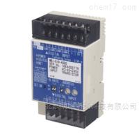 日本watanabe渡边计器 数字量I / O模块