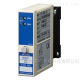 WSP-DS / WSP-DSW日本watanabe渡边计器 隔离转换器 隔离器