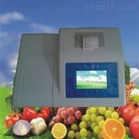 农药残留速测仪SYS-CL8