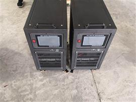 放电检测仪 蓄电池放电测试仪