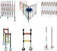 WL玻璃钢墩式立杆(支架)