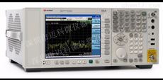 KeysightN9010A维修安捷伦信号分析仪租赁