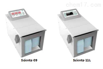 Scientz系列無菌均質器