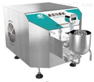 Scientz-150实验型高压均质机