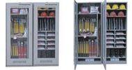 ST安全工具柜制造商,制造销售,优质安全工具柜