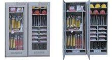 低价销售JT-IV 智能安全工具柜