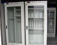 ST配電室恒溫除濕工具柜