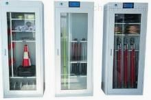 低价销售ST智能安全工具柜 电力安全工具柜徐吉