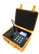 TH212H3500米深井测温仪方案