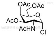 α-D-氯代吡喃半乳糖衍生试剂,41355-44-6